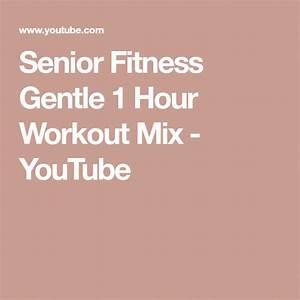 Pin On Good Bodybuilding Workout Men