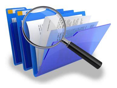 Hiv & Drug Cross Border Prevention > Documents