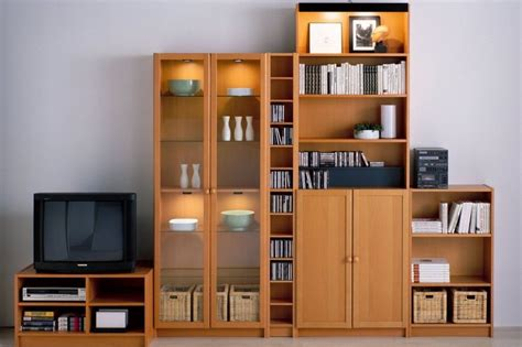 Ikea Uk Bookcases by How Ikea S Billy Bookcase Took The World News