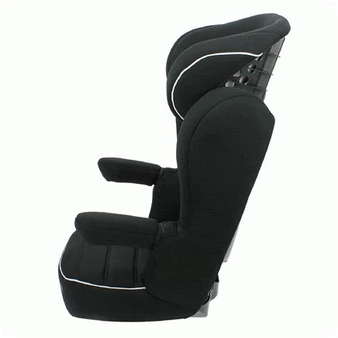 siege auto 2 3 isofix inclinable siège auto inclinable gr 1 2 3 imax 4 coloris mycarsit