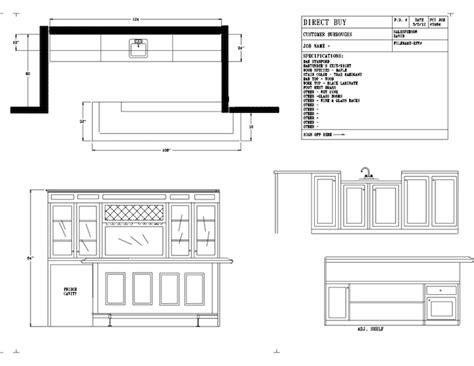Home Bar Measurements by Woodworking Plans Home Bar Plans Dimensions Pdf Plans
