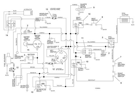 Kubotum Bx25 Wiring Diagram by Kubota B21 Wiring Diagram Pdf Apktodownload