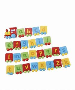 pin by carine west on owlet pinterest With magnetic train letters