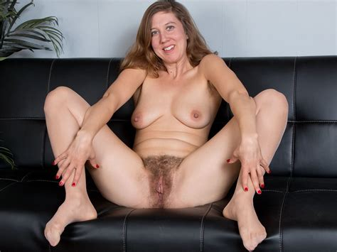 American Milf Valentine Fingers Her Hairy Pussy Hd Porn 29
