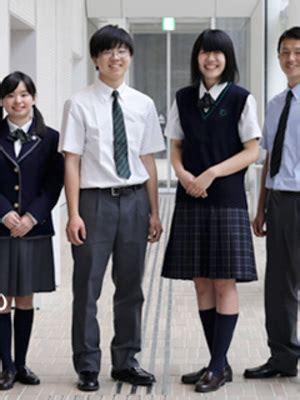 上野 学園 高校