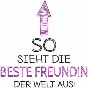 Die Beste Taschenlampe Der Welt : beste freundin png transparent beste freundin png images ~ Jslefanu.com Haus und Dekorationen