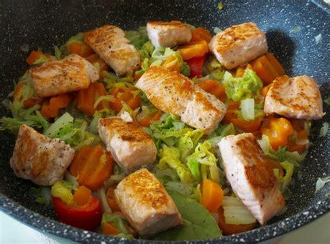 1000 idées à propos de salade de chou chinois sur