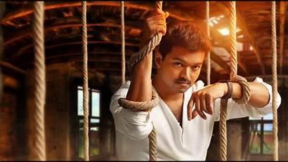 Tamil Vijay Wallpapers Stills Desktop Actor Kaththi