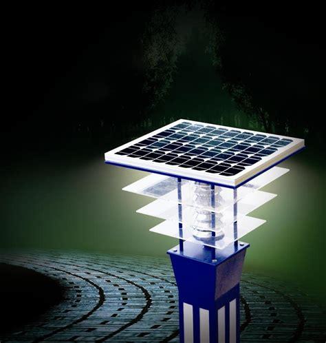 best solar garden lights using solar energy for outdoor lighting