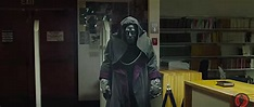Dimension 404 Teaser: Hulu's Sci-Fi Anthology Series ...