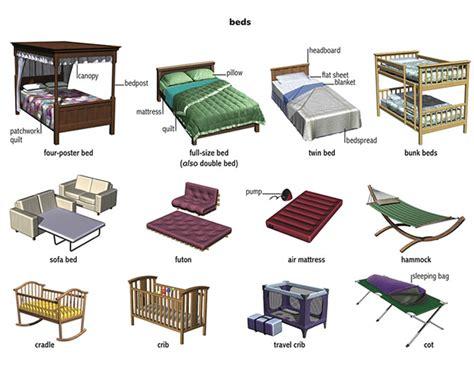 Bed Cradle Definition by Cradle 1 Noun Definition Pictures Pronunciation And