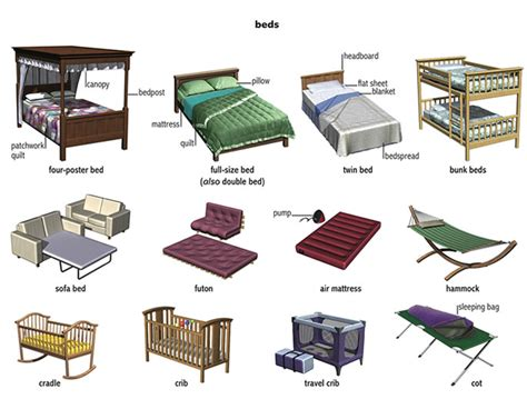 Canopy Noun  Definition, Pictures, Pronunciation And