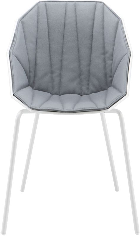 chaise rocher ligne roset rocher chairs designer hertel klarhoefer ligne roset