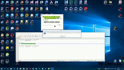 Free steam keys lists thousands of legitimate steam giveaways in one location visited by gamers daily. STEAM KEYS GENERATOR! NEW METHOD! FREE STEAM TOP GAMES IN ...
