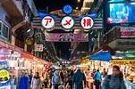 『上野阿美橫町』露天市集讓你有得吃有得買14選-MATCHA-欣傳媒旅遊頻道