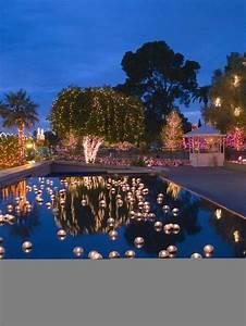 Swimming Pool Dekoration : best 25 floating pool lights ideas on pinterest floating lights in pool floating lights and ~ Sanjose-hotels-ca.com Haus und Dekorationen