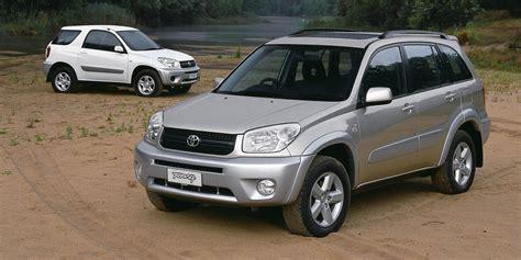 Toyota Australia Adds 119,000 Vehicles To Takata Recall