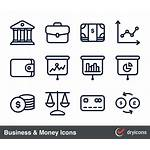 Icon Icons Google Vector Dryicons Medical 3d