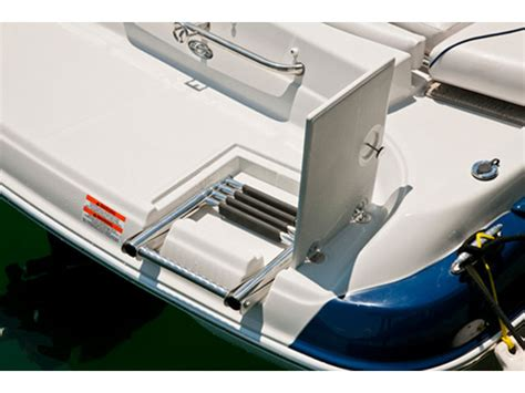Crownline Boat Steering Cable by Crownline 21 Ss Runabouts New In Fairfield Oh Us