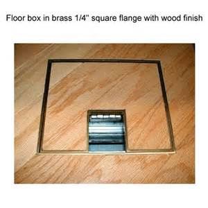 fsr fl 600p electrical floor box at cableorganizer cableorganizer com