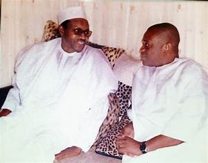 Reactions As Orji Kalu Shares 18 Years Throw Picture Of ...