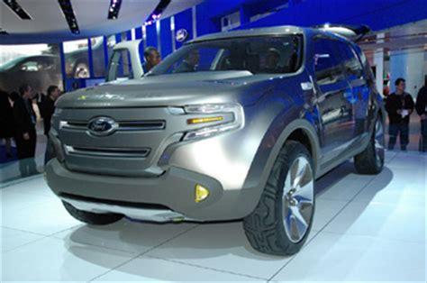ford outlines future powertrain strategy wardsauto