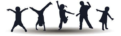 UK Coaching - Understanding Movement Competency