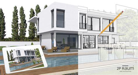Kosten Architekt Einfamilienhaus by Was Kostet Ein Architekt Was Kostet Ein Architekt F R Ein