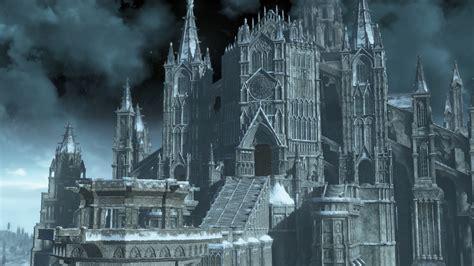 Artorias Of The Abyss Wallpaper Anor Londo Dark Souls Iii Dark Souls Wiki Fandom Powered By Wikia