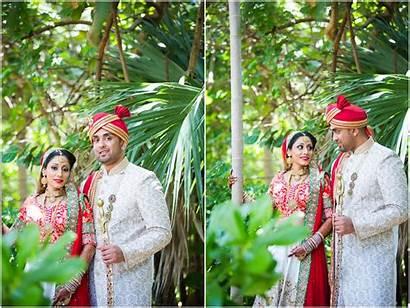 Indian Asian Weddings South Photographer