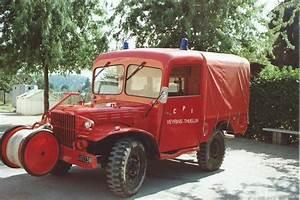 Cote Vehicule Ancien : v hicule de pompier ancien page 342 auto titre ~ Gottalentnigeria.com Avis de Voitures
