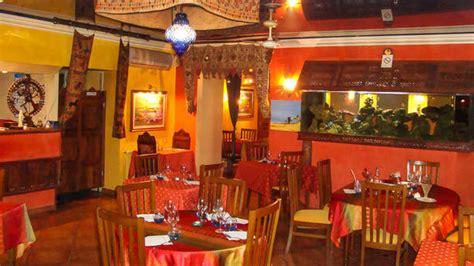 cours cuisine villefranche sur saone restaurant restaurant saveurs exotiques spécialité
