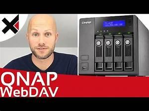 Ip Kamera Fritzbox 7490 : was ist dynamic dns wof r brauche ich dyndns wie richte ich ddns ein funnydog tv ~ Watch28wear.com Haus und Dekorationen