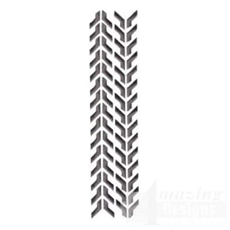 Don T Tread On Me Wallpaper Tire Tread Patterns Clipart 8