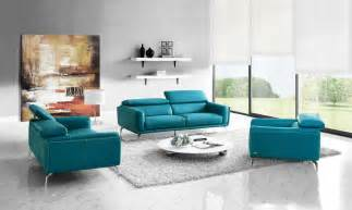 Top 10 Leather Sofa Brands by Sprint Leather Sofa Set