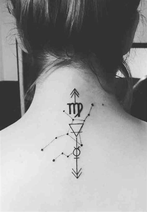 virgo tattoos   beautiful    imagine
