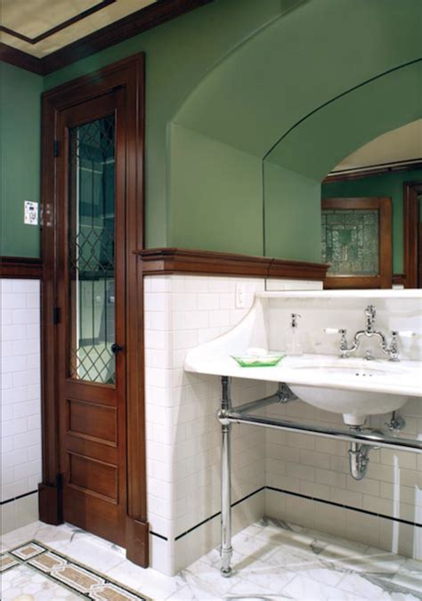 bathroom planning ideas planning our diy bathroom renovation vintage and antique