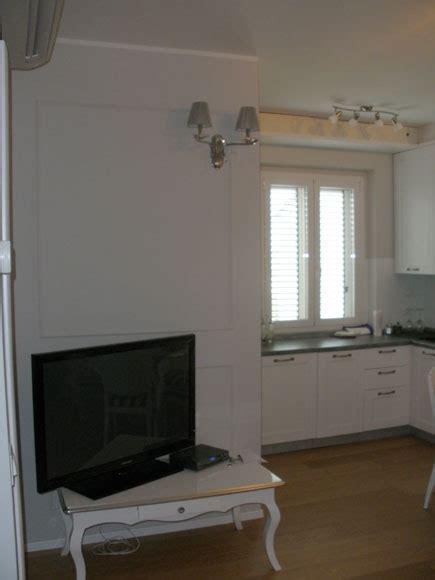 Appartamenti Senigallia Affitto Estivo by N 20 Affitti Estivi Senigallia Affittanze Senigallia