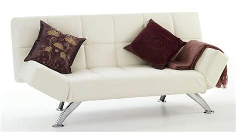 Sofa Beds Newcastle by Venice White Sofa Bed Mattress Shop Newcastle Bed