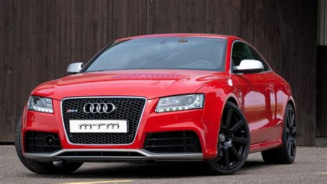 Free-3d-audi-cars-wallpapers-hd-download