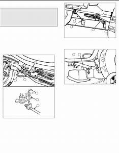 Page 47 Of Scotts Lawn Mower S2546 User Guide