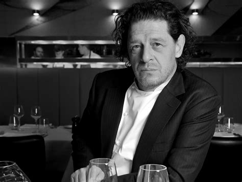 Marco Pierre White To Host Special Dinner Party At Mpw. Little Tikes Wood Kitchen. Before And After Kitchen. Panda Kitchen Miami. Kitchen Views. Flush Mount Kitchen Light. Kohler Fairfax Kitchen Faucet. American Standard Kitchen Faucets. California Pizza Kitchen Promo Code