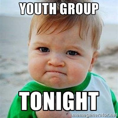 Meme Group - youth group memes google search youth group pinterest youth memes and group