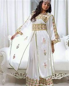 1000 images about kabyles on pinterest robes With robe maghreb