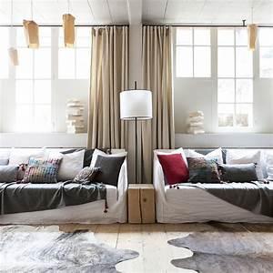 Comment Aménager Son Salon : 5 indispensables pour tre dans son salon comme dans un ~ Premium-room.com Idées de Décoration