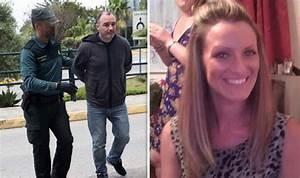 Family put up £100,000 reward to find Lisa Brown | UK ...