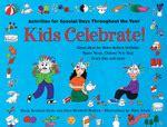 Children S Nonfiction Chicago Review Press