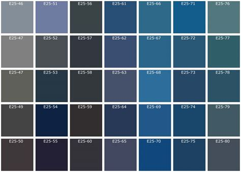 peinture chambre bleu et gris couleur gris bleu peinture meilleures images d