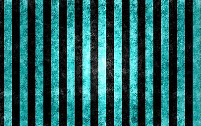 Stripe Stripes Pattern Wallpapers Background Backgrounds Desktop