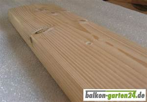 Farblack Für Holz : einzelteile f r balkongel nder aus holz ~ Sanjose-hotels-ca.com Haus und Dekorationen